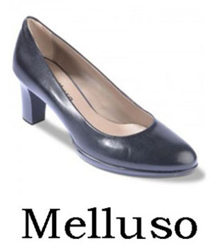 Melluso Shoes Fall Winter 2016 2017 For Women Look 14