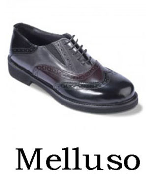 Melluso Shoes Fall Winter 2016 2017 For Women Look 19