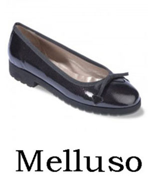 Melluso Shoes Fall Winter 2016 2017 For Women Look 2