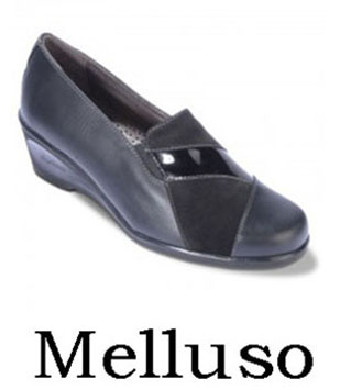 Melluso Shoes Fall Winter 2016 2017 For Women Look 21