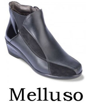 Melluso Shoes Fall Winter 2016 2017 For Women Look 22