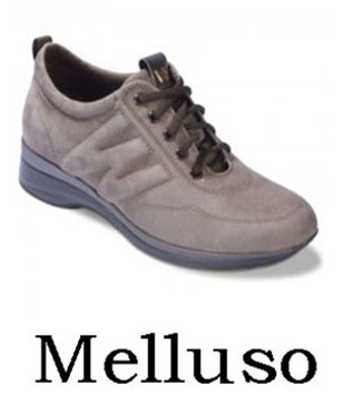 Melluso Shoes Fall Winter 2016 2017 For Women Look 25