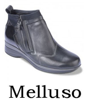 Melluso Shoes Fall Winter 2016 2017 For Women Look 26