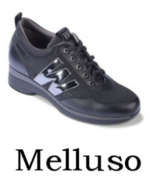 Melluso Shoes Fall Winter 2016 2017 For Women Look 27