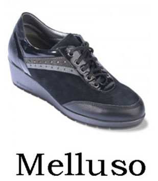Melluso Shoes Fall Winter 2016 2017 For Women Look 28
