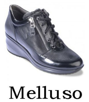Melluso Shoes Fall Winter 2016 2017 For Women Look 29
