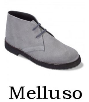 Melluso Shoes Fall Winter 2016 2017 For Women Look 3