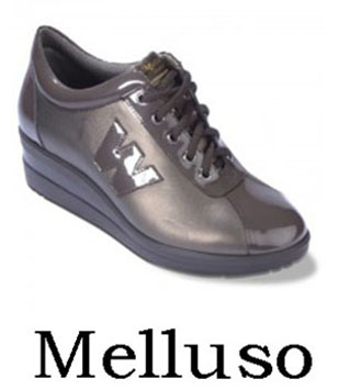 Melluso Shoes Fall Winter 2016 2017 For Women Look 30