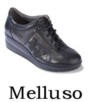 Melluso Shoes Fall Winter 2016 2017 For Women Look 31