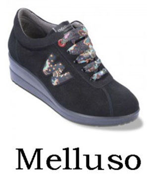 Melluso Shoes Fall Winter 2016 2017 For Women Look 32