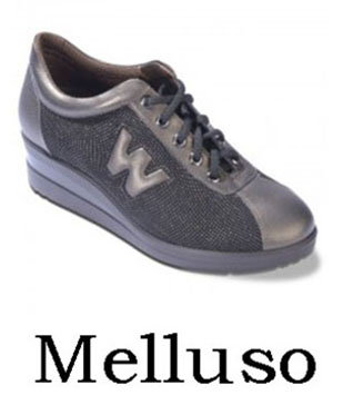 Melluso Shoes Fall Winter 2016 2017 For Women Look 33