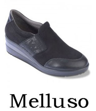 Melluso Shoes Fall Winter 2016 2017 For Women Look 34