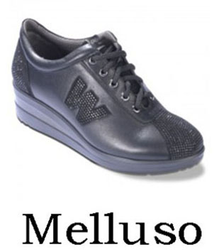 Melluso Shoes Fall Winter 2016 2017 For Women Look 35