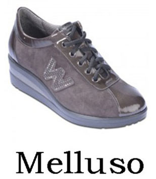 Melluso Shoes Fall Winter 2016 2017 For Women Look 36