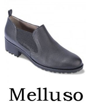 Melluso Shoes Fall Winter 2016 2017 For Women Look 37