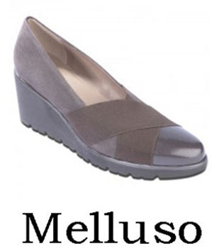 Melluso Shoes Fall Winter 2016 2017 For Women Look 39