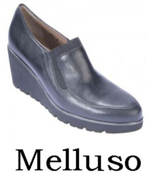 Melluso Shoes Fall Winter 2016 2017 For Women Look 40