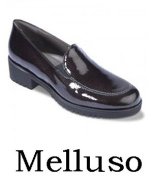 Melluso Shoes Fall Winter 2016 2017 For Women Look 41