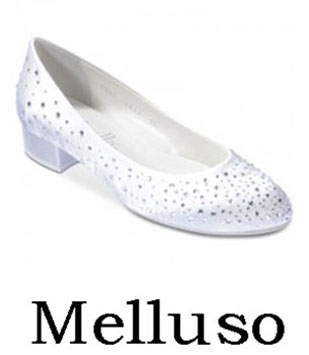 Melluso Shoes Fall Winter 2016 2017 For Women Look 43