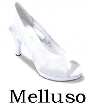 Melluso Shoes Fall Winter 2016 2017 For Women Look 44
