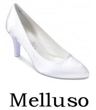 Melluso Shoes Fall Winter 2016 2017 For Women Look 45