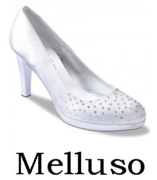 Melluso Shoes Fall Winter 2016 2017 For Women Look 46