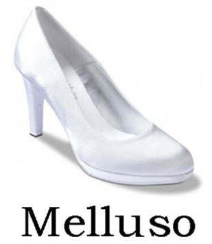 Melluso Shoes Fall Winter 2016 2017 For Women Look 47