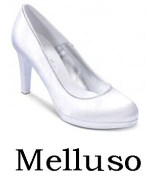 Melluso Shoes Fall Winter 2016 2017 For Women Look 48