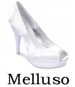 Melluso Shoes Fall Winter 2016 2017 For Women Look 49