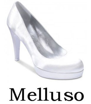 Melluso Shoes Fall Winter 2016 2017 For Women Look 51