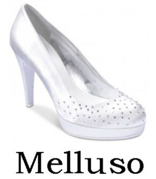 Melluso Shoes Fall Winter 2016 2017 For Women Look 52