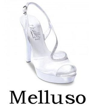 Melluso Shoes Fall Winter 2016 2017 For Women Look 53