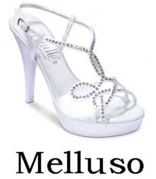 Melluso Shoes Fall Winter 2016 2017 For Women Look 54