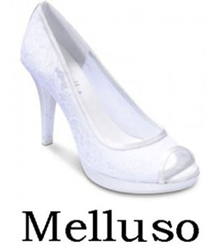Melluso Shoes Fall Winter 2016 2017 For Women Look 55