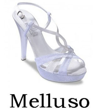 Melluso Shoes Fall Winter 2016 2017 For Women Look 56