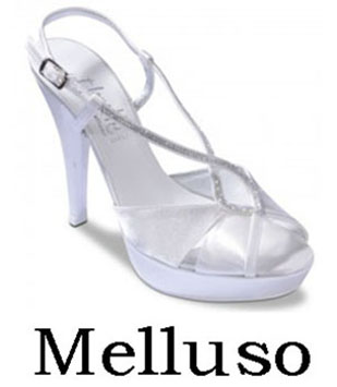Melluso Shoes Fall Winter 2016 2017 For Women Look 57