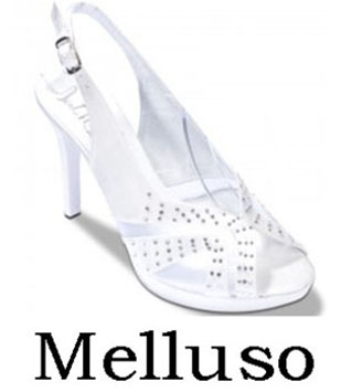 Melluso Shoes Fall Winter 2016 2017 For Women Look 58