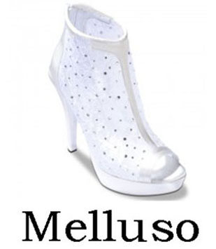 Melluso Shoes Fall Winter 2016 2017 For Women Look 59