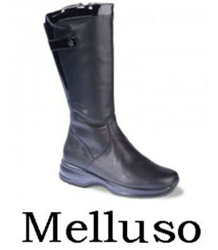 Melluso Shoes Fall Winter 2016 2017 For Women Look 6