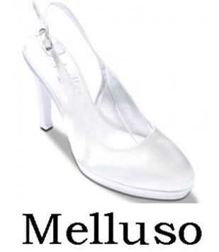 Melluso Shoes Fall Winter 2016 2017 For Women Look 60