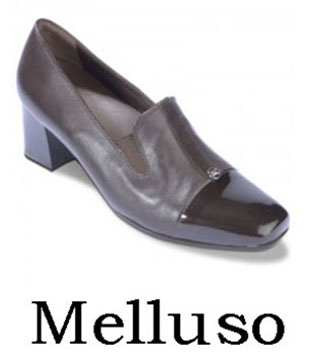 Melluso Shoes Fall Winter 2016 2017 For Women Look 66