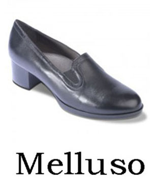 Melluso Shoes Fall Winter 2016 2017 For Women Look 67