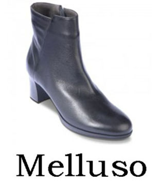 Melluso Shoes Fall Winter 2016 2017 For Women Look 68
