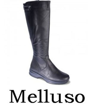 Melluso Shoes Fall Winter 2016 2017 For Women Look 7