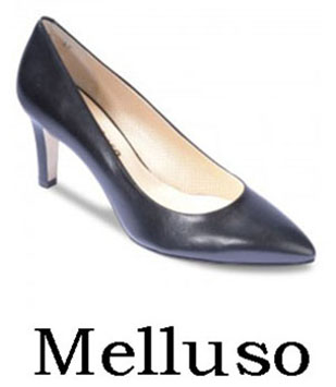 Melluso Shoes Fall Winter 2016 2017 For Women Look 8