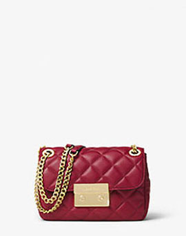 Michael Kors Bags Fall Winter 2016 2017 For Women 1