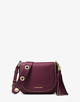 Michael Kors Bags Fall Winter 2016 2017 For Women 10