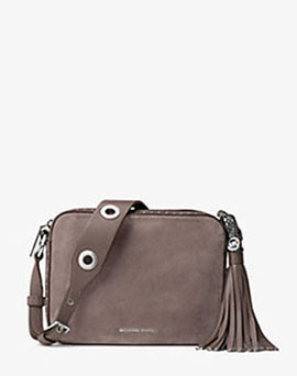 Michael Kors Bags Fall Winter 2016 2017 For Women 11