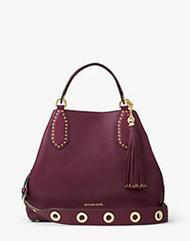 Michael Kors Bags Fall Winter 2016 2017 For Women 12