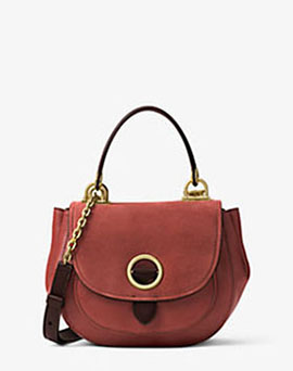 Michael Kors Bags Fall Winter 2016 2017 For Women 13